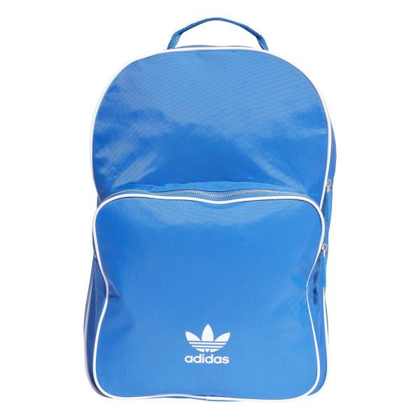 adidas Bp Classic Adicolor modrá Jednotná 4744636