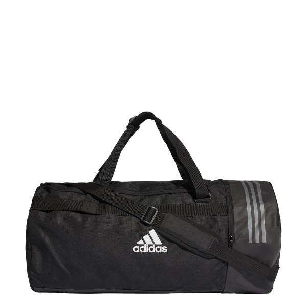 adidas New Training Core Tb L černá Jednotná 4796050
