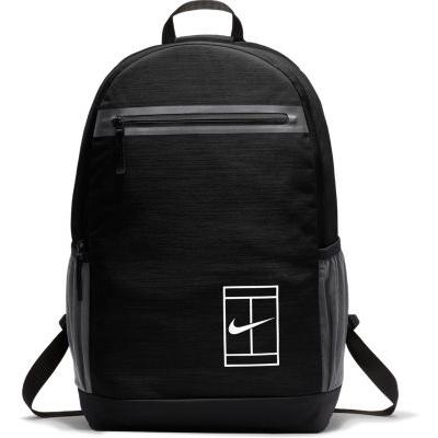 Nike Nkcrt Bkpk černá Jednotná 4860972