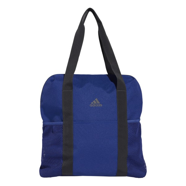 adidas W Tr Co Tote modrá Jednotná 5001749
