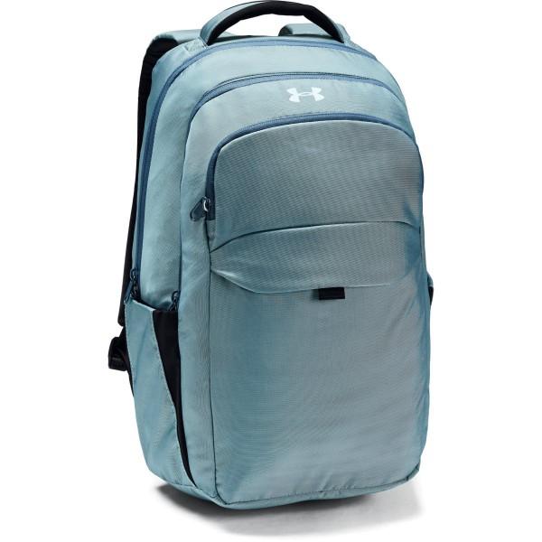 Under Armour On Balance Backpack modrá Jednotná 5188995