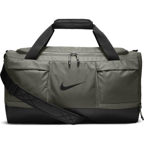 Nike Vpr Power M Duff šedá Jednotná 5197451