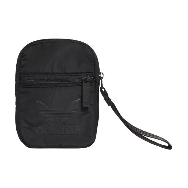 adidas Festival Bag černá Jednotná 5254216