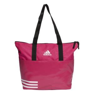 adidas W 3S Tr Tote růžová Jednotná 5254218