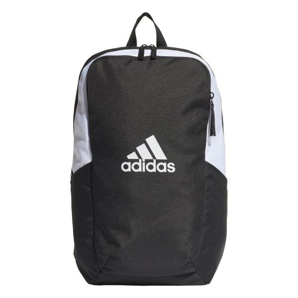 adidas Parkhood Bag černá Jednotná 5343348