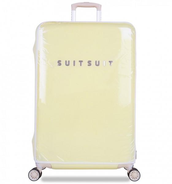 SUITSUIT Fabulous Fifties L AF-26727 Mango Cream
