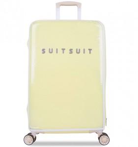 SUITSUIT Fabulous Fifties M AF-26726 Mango Cream