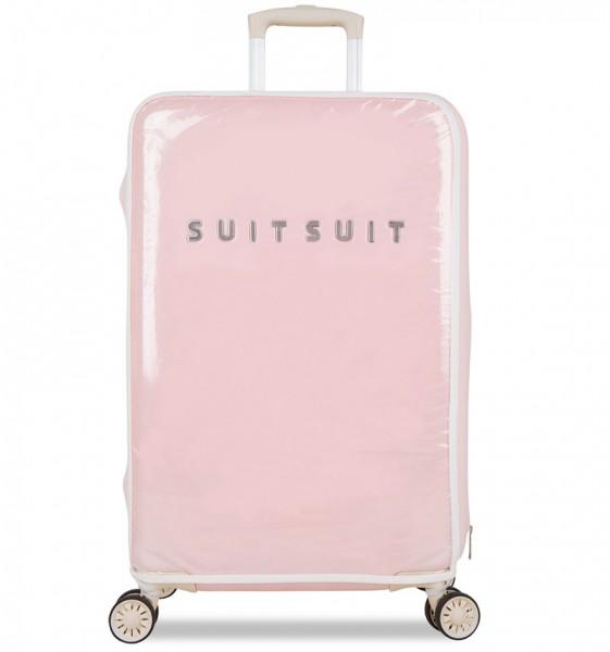 SUITSUIT Fabulous Fifties M AF-26826 Pink Dust