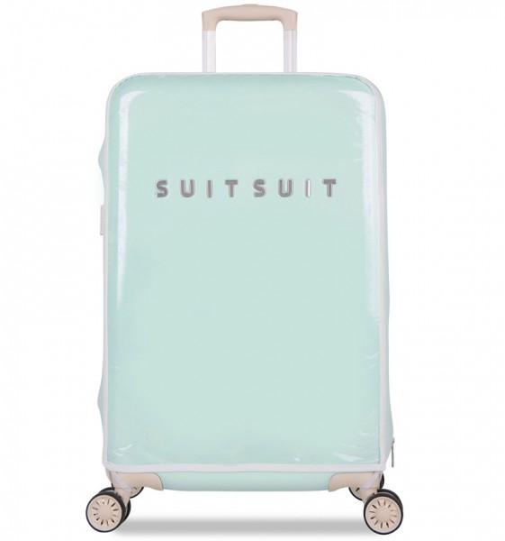SUITSUIT Fabulous Fifties M AF-26926 Luminous Mint