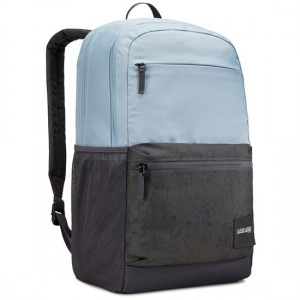 Case Logic Uplink 26 l Ashley Blue/Delft