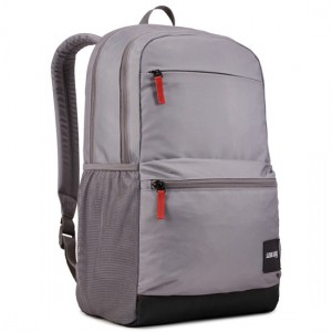 Case Logic Uplink 26 l Graphite/Black