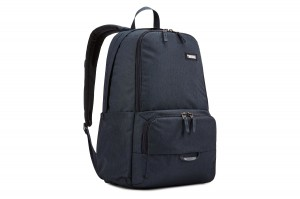 Thule Aptitude 24 l Carbon Blue
