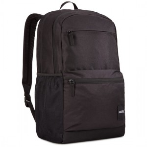 Case Logic Uplink 26 l Black