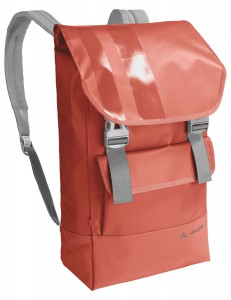 Vaude Esk Hotchili
