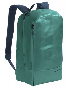 Vaude Nore Nickel Green