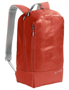 Vaude Nore Hotchili