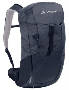 Vaude Women's Skomer 16 Eclipse