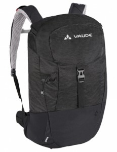 Vaude Women's Skomer 24 Black