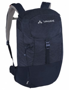 Vaude Women's Skomer 24 Eclipse