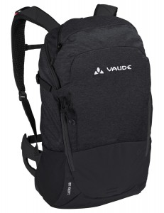 Vaude Women's Tacora 22 Black