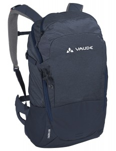 Vaude Women's Tacora 22 Eclipse