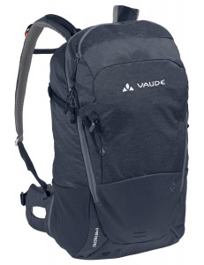 Vaude Women's Tacora 26+3 Eclipse