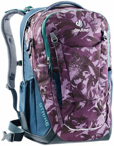 Deuter Strike Plum lario