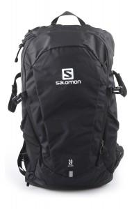 Trailblazer 30 Batoh Salomon | Černá | Pánské | UNI