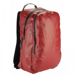 Crux Mag-28 Crux, red 0 B