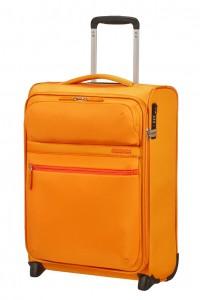 American Tourister Kabinový cestovní kufr Matchup Upright 77G 42,5 l – žlutá