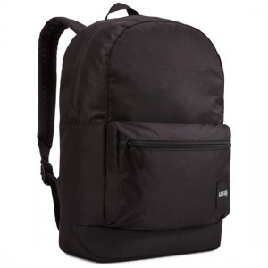 Case Logic Commence 24 l Black