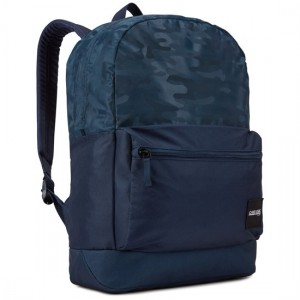 Case Logic Founder 26 l Dress Blue Camo