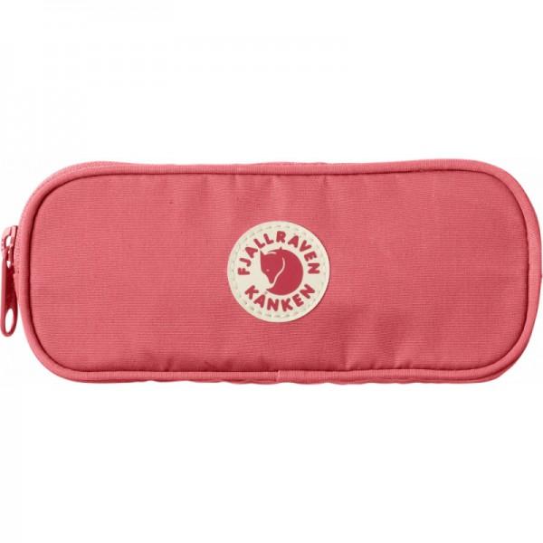 Fjällräven Kanken Pen Case Peach Pink