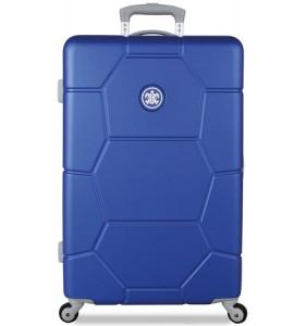 SUITSUIT TR-1225/3-M ABS Caretta Dazzling Blue