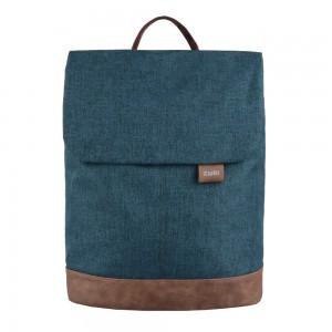 Zwei Dámský batoh Olli OR13 7 l – modrá