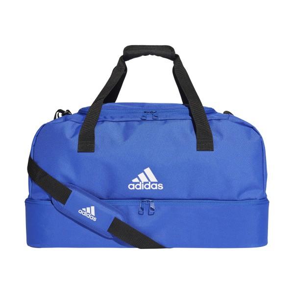 adidas Tiro Du Bc M modrá Jednotná 5254228