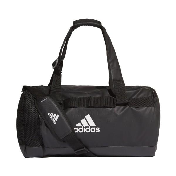 adidas Tr Cvrt Duf S černá Jednotná 5343499