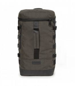 Eastpak Bust 100 Resist