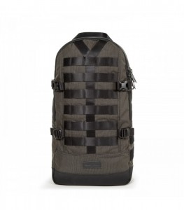 Eastpak Floid 100 Resist