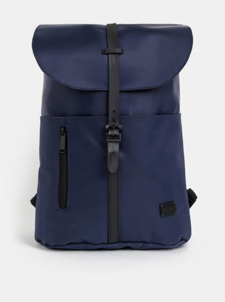 Tmavě modrý batoh Spiral Tribeca