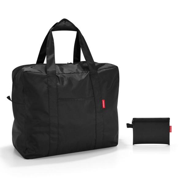 Reisenthel Mini Maxi Touringbag Black