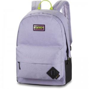 BATOH DAKINE 365 PACK – fialová – 21L 378917