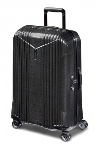 Hartmann Cestovní kufr 7R Spinner 70,5 l – černá