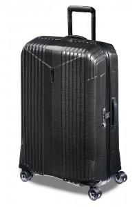 Hartmann Cestovní kufr 7R Spinner 88,5 l – černá