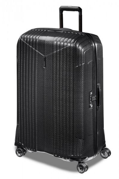 Hartmann Cestovní kufr 7R Spinner 117,5 l – černá