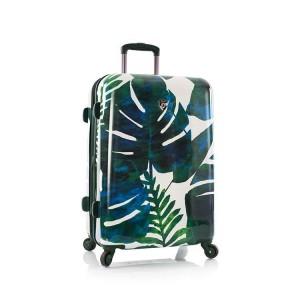Heys Cestovní kufr Tropical M 88 l
