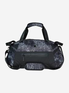 Taška 4F TPU208 Travel Bag Černá 607760