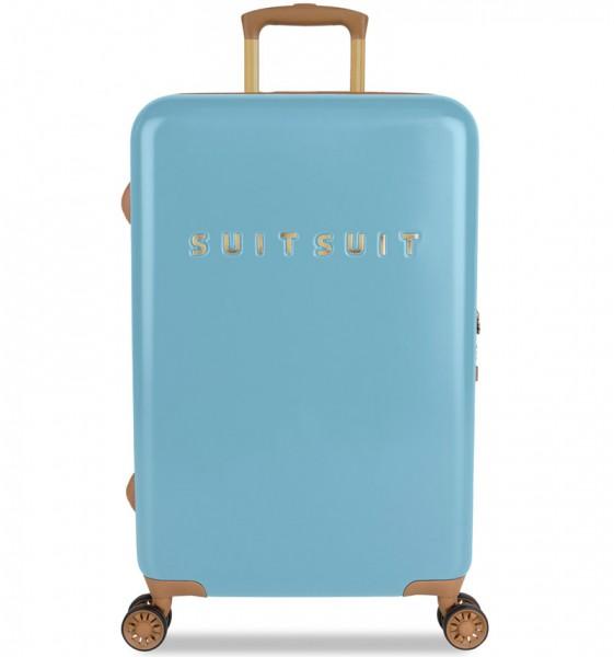 SUITSUIT TR-7105/3-M Fab Seventies Reef Water Blue