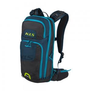 Cyklistický batoh Kellys Switch 18