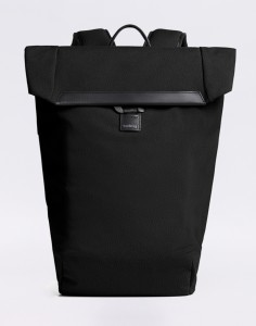 Batoh Bellroy Shift Backpack Black